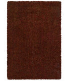 RugStudio presents Sphinx By Oriental Weavers Spectrum 2620c Brown Machine Woven, Good Quality Area Rug