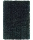 RugStudio presents Sphinx By Oriental Weavers Spectrum 2620k Black Area Rug