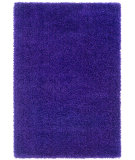 RugStudio presents Sphinx By Oriental Weavers Spectrum 2620m Purple Machine Woven, Good Quality Area Rug