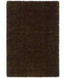 RugStudio presents Sphinx By Oriental Weavers Spectrum 2620n Chocolate Machine Woven, Good Quality Area Rug