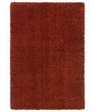 RugStudio presents Sphinx By Oriental Weavers Spectrum 2620r Orange Area Rug