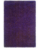 RugStudio presents Sphinx By Oriental Weavers Spectrum 2620v Plum Machine Woven, Good Quality Area Rug