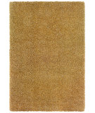 RugStudio presents Sphinx By Oriental Weavers Spectrum 2620y Beige Area Rug