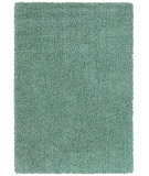 RugStudio presents Sphinx By Oriental Weavers Spectrum 4721b Cool Gray Area Rug