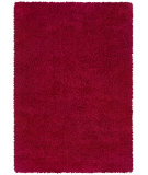 RugStudio presents Sphinx By Oriental Weavers Spectrum 4721o Red Area Rug