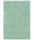 RugStudio presents Sphinx By Oriental Weavers Spectrum 4721q Silver Gray Area Rug