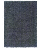 RugStudio presents Sphinx By Oriental Weavers Spectrum 4721z Warm Graphite Area Rug