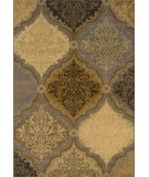 RugStudio presents Sphinx By Oriental Weavers Stella 3165e Machine Woven, Good Quality Area Rug