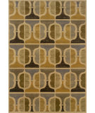 RugStudio presents Rugstudio Sample Sale 65757R Machine Woven, Good Quality Area Rug