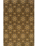 RugStudio presents Sphinx By Oriental Weavers Stella 3208j Machine Woven, Good Quality Area Rug