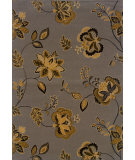RugStudio presents Sphinx By Oriental Weavers Stella 3214a Machine Woven, Good Quality Area Rug