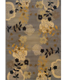 RugStudio presents Sphinx By Oriental Weavers Stella 3261b Machine Woven, Good Quality Area Rug