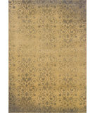 RugStudio presents Rugstudio Sample Sale 65761R Machine Woven, Good Quality Area Rug