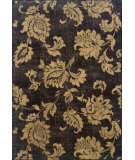 RugStudio presents Rugstudio Sample Sale 65762R Machine Woven, Good Quality Area Rug