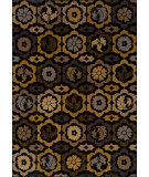 RugStudio presents Sphinx By Oriental Weavers Stella 3274d Machine Woven, Good Quality Area Rug