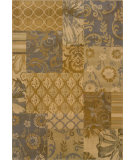 RugStudio presents Sphinx By Oriental Weavers Stella 3281b Machine Woven, Good Quality Area Rug