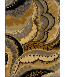 RugStudio presents Sphinx By Oriental Weavers Stella 3283a Machine Woven, Good Quality Area Rug
