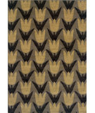 RugStudio presents Sphinx By Oriental Weavers Stella 3284b Machine Woven, Good Quality Area Rug