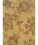 RugStudio presents Sphinx By Oriental Weavers Stella 3286d Machine Woven, Good Quality Area Rug