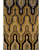 RugStudio presents Sphinx By Oriental Weavers Stella 3320d Machine Woven, Good Quality Area Rug