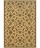 RugStudio presents Sphinx By Oriental Weavers Stella 3331f Machine Woven, Good Quality Area Rug