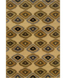 RugStudio presents Rugstudio Sample Sale 65770R Machine Woven, Good Quality Area Rug