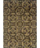 RugStudio presents Sphinx By Oriental Weavers Stella 3336a Machine Woven, Good Quality Area Rug