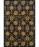 RugStudio presents Sphinx By Oriental Weavers Stella 3337a Machine Woven, Good Quality Area Rug