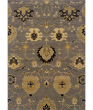 RugStudio presents Sphinx By Oriental Weavers Stella 3338a Machine Woven, Good Quality Area Rug