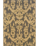 RugStudio presents Sphinx By Oriental Weavers Stella 3344c Machine Woven, Good Quality Area Rug