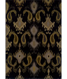 RugStudio presents Sphinx By Oriental Weavers Stella 3530b Machine Woven, Good Quality Area Rug