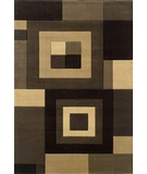 RugStudio presents Sphinx By Oriental Weavers Tones 220D5 Machine Woven, Better Quality Area Rug