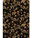 RugStudio presents Sphinx by Oriental Weavers Traditions II Leighton TRA1875P Machine Woven, Better Quality Area Rug
