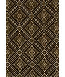 RugStudio presents Sphinx by Oriental Weavers Traditions II Venetia TRA1873T Machine Woven, Better Quality Area Rug
