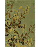 RugStudio presents Sphinx by Oriental Weavers Visionary 84112 Machine Woven, Better Quality Area Rug