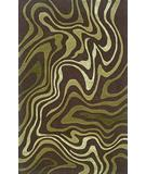 RugStudio presents Sphinx by Oriental Weavers Visionary 84121 Machine Woven, Better Quality Area Rug