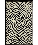 RugStudio presents Sphinx by Oriental Weavers Visionary 84124 Machine Woven, Better Quality Area Rug