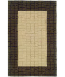 RugStudio presents Sphinx By Oriental Weavers Visionary 84130 Hand-Tufted, Good Quality Area Rug