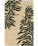 RugStudio presents Sphinx By Oriental Weavers Visionary 84131 Hand-Tufted, Good Quality Area Rug