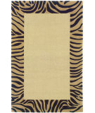 RugStudio presents Sphinx By Oriental Weavers Visionary 84132 Machine Woven, Good Quality Area Rug