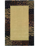 RugStudio presents Sphinx By Oriental Weavers Visionary 84134 Machine Woven, Good Quality Area Rug