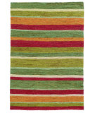 RugStudio presents Tommy Bahama Valencia 57706 Multi Woven Area Rug