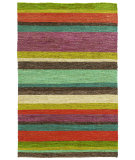 RugStudio presents Tommy Bahama Valencia 57707 Multi Woven Area Rug