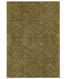 RugStudio presents Tommy Bahama Voyage 091p0 Green Machine Woven, Good Quality Area Rug