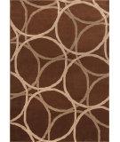 RugStudio presents Rugstudio Sample Sale 64882R Machine Woven, Good Quality Area Rug