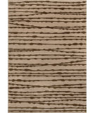 RugStudio presents Sphinx by Oriental Weavers Zanzibar 2540d Machine Woven, Good Quality Area Rug