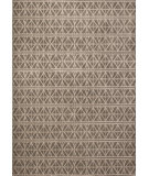 RugStudio presents Sphinx by Oriental Weavers Zanzibar 2654d Machine Woven, Good Quality Area Rug
