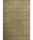 RugStudio presents Sphinx by Oriental Weavers Zanzibar 2803e Machine Woven, Good Quality Area Rug