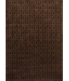 RugStudio presents Sphinx by Oriental Weavers Zanzibar 2867e Machine Woven, Good Quality Area Rug
