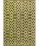 RugStudio presents Sphinx by Oriental Weavers Zanzibar 2868g Machine Woven, Good Quality Area Rug